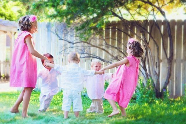kids-photography-by-mindy-johnson- (1)
