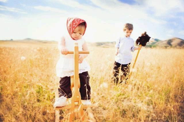kids-photography-by-mindy-johnson- (10)