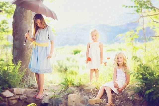 kids-photography-by-mindy-johnson- (11)