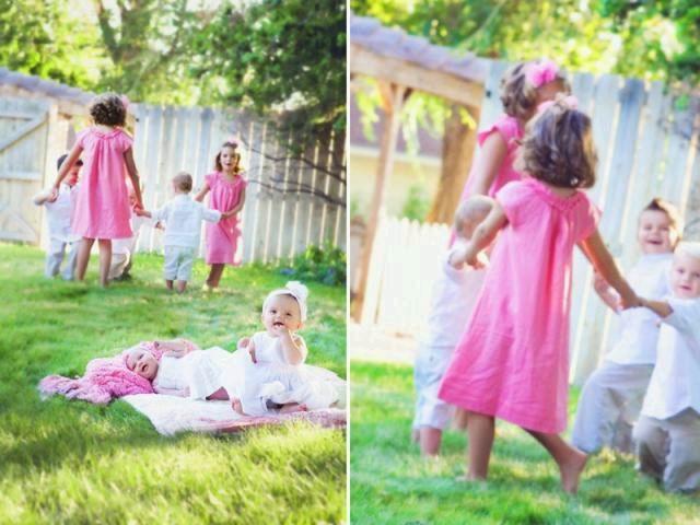 kids-photography-by-mindy-johnson- (2)