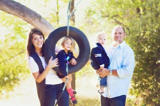 kids-photography-by-mindy-johnson- (25)
