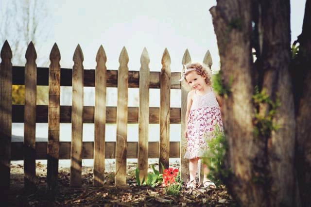 kids-photography-by-mindy-johnson- (33)