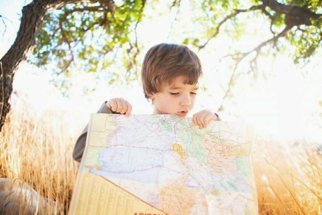 kids-photography-by-mindy-johnson- (4)
