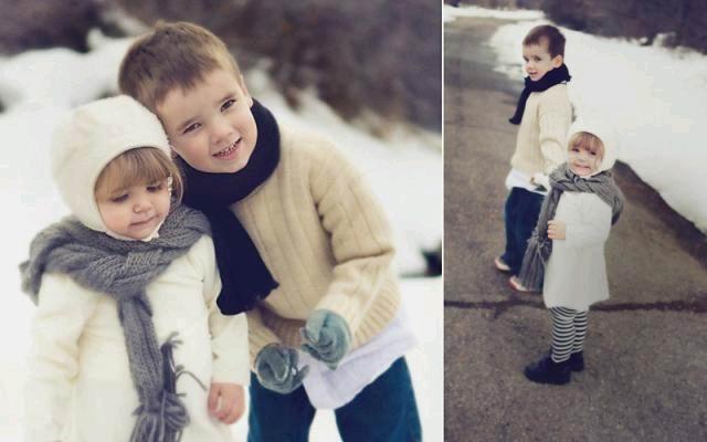kids-photography-by-mindy-johnson- (9)