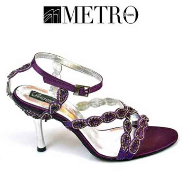 metro-bridal-shoes- (3)