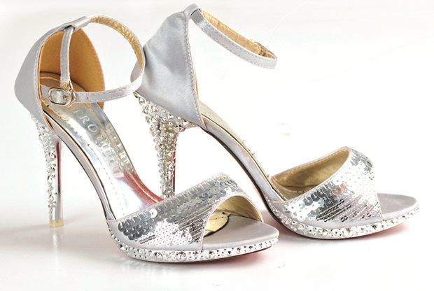 metro-bridal-shoes- (16)