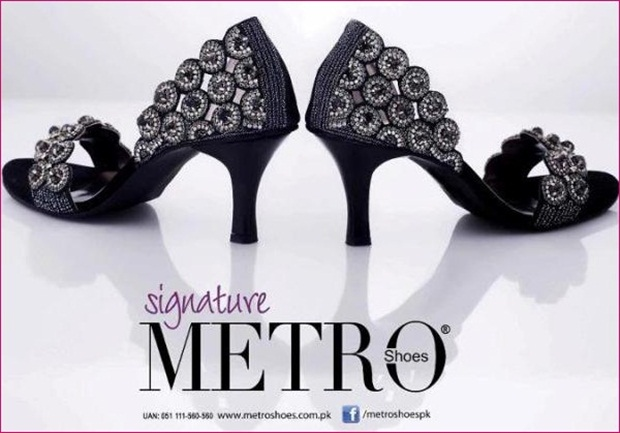 metro-bridal-shoes- (21)