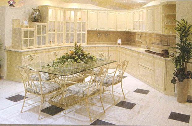modern-wooden-kitchen-designs- (8)