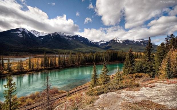 mountain-river-photos- (12)