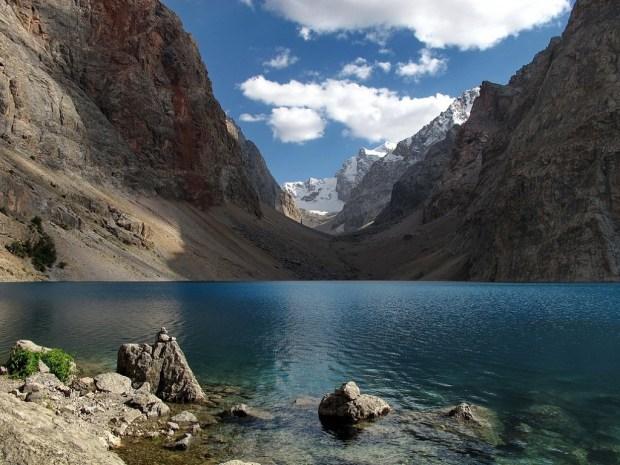 mountain-river-photos- (22)