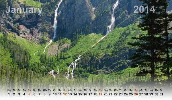 nature-calendar-2014- (1)