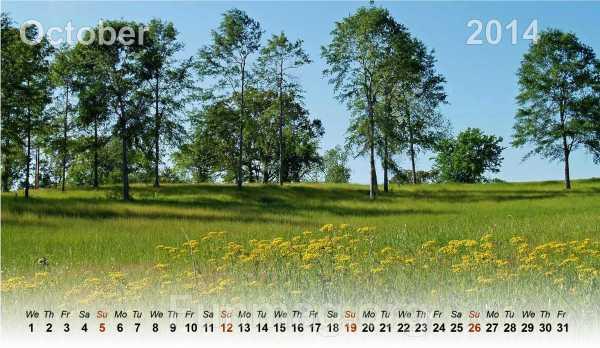 nature-calendar-2014- (10)