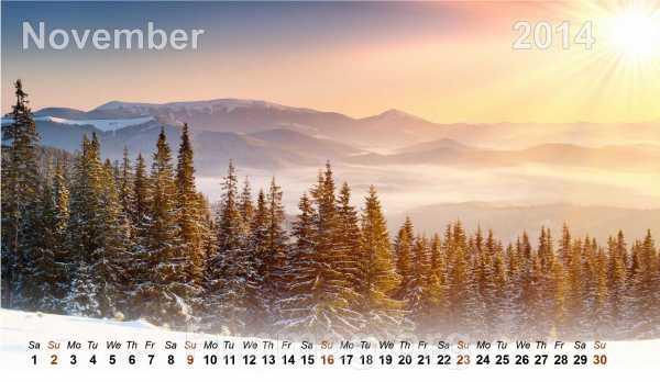 nature-calendar-2014- (11)