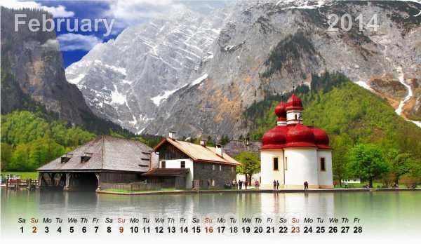 nature-calendar-2014- (2)