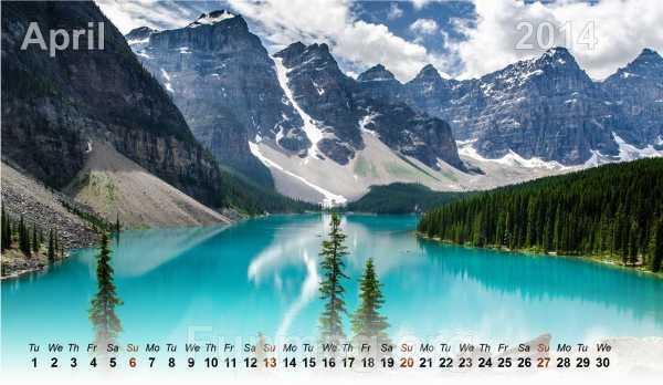 nature-calendar-2014- (4)