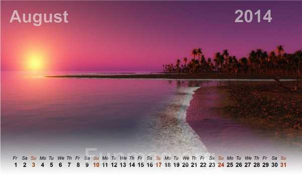 nature-calendar-2014- (8)