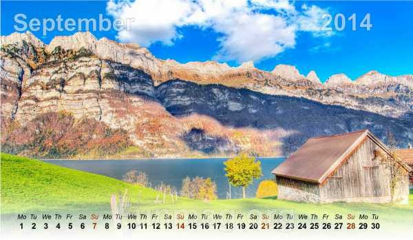 nature-calendar-2014- (9)