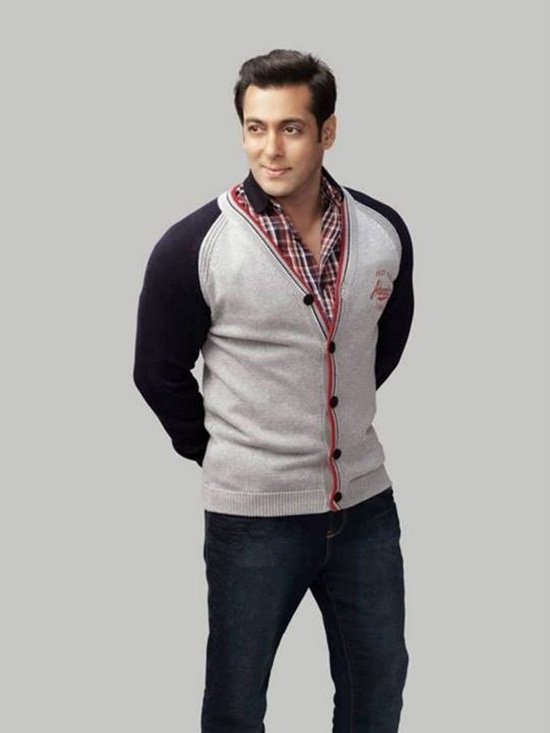 salman-khan-photoshoot-for-splash-winter-collection-2013-2014- (2)