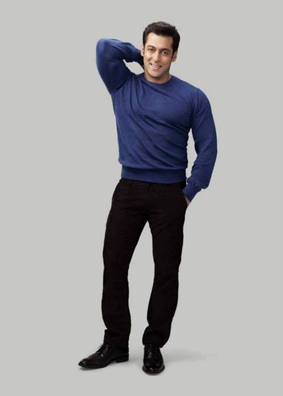 salman-khan-photoshoot-for-splash-winter-collection-2013-2014- (8)