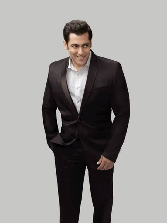 salman-khan-photoshoot-for-splash-winter-collection-2013-2014- (17)