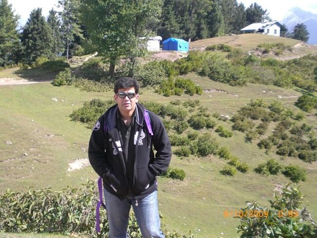 siri-paye-and-shogran-valley-pakistan- (12)