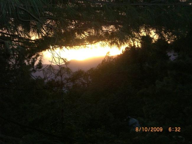 siri-paye-and-shogran-valley-pakistan- (13)