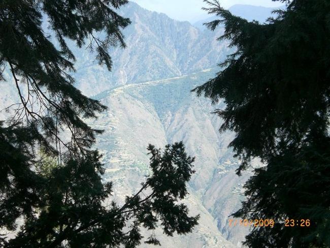 siri-paye-and-shogran-valley-pakistan- (25)