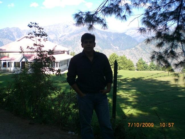 siri-paye-and-shogran-valley-pakistan- (31)