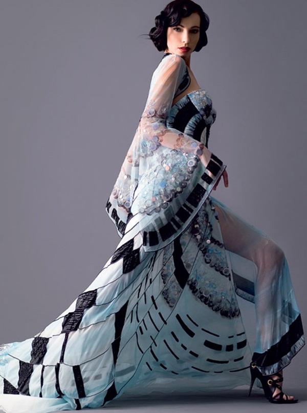 stunning-evening-dresses- (6)