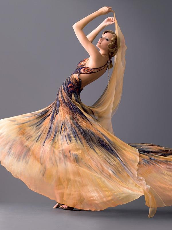 stunning-evening-dresses- (12)