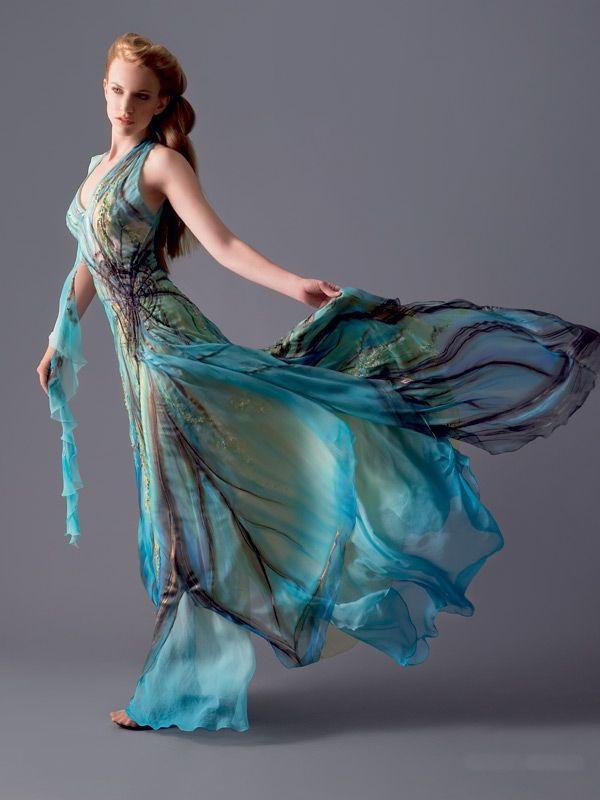 stunning-evening-dresses- (21)