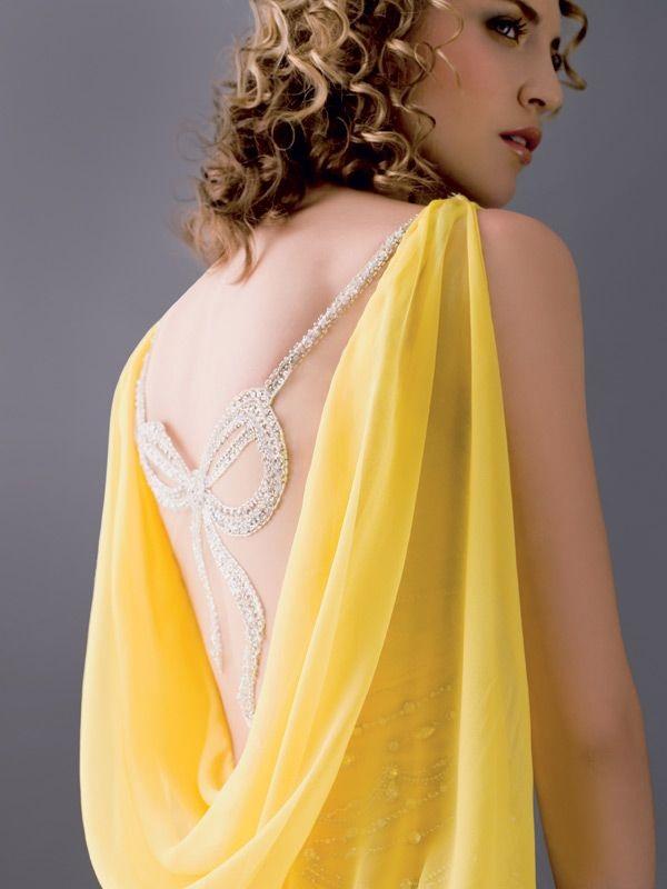 stunning-evening-dresses- (24)