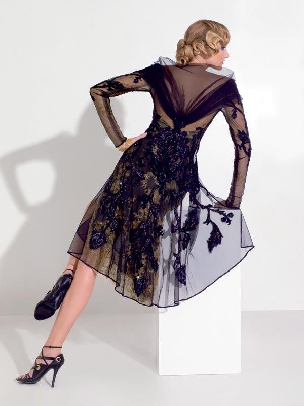 stunning-evening-dresses- (26)