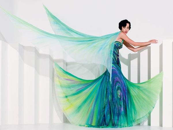 stunning-evening-dresses- (35)