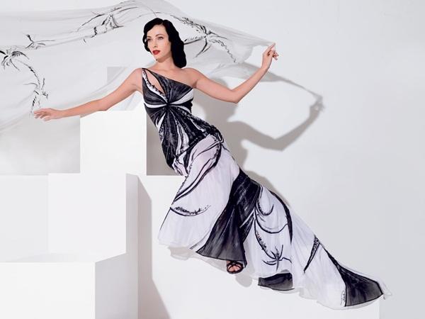 stunning-evening-dresses- (36)