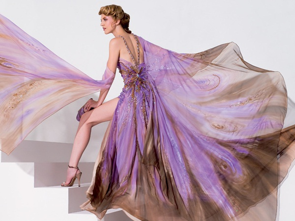 stunning-evening-dresses- (37)