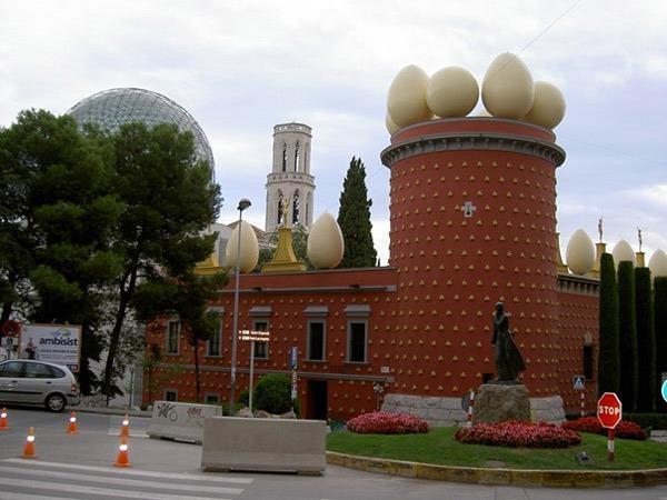 unique-buildings- (3)