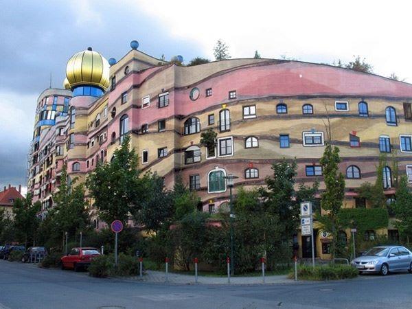 unique-buildings- (9)