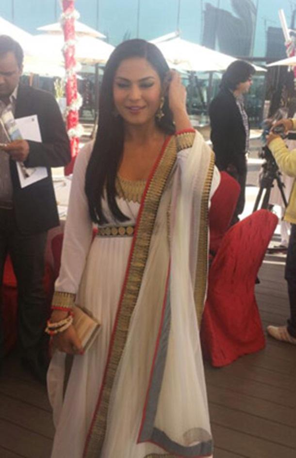 veena-malik-wedding-photos- (11)