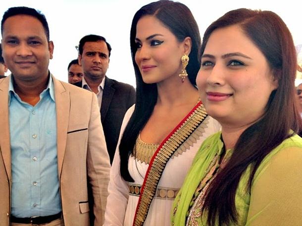 veena-malik-wedding-photos- (4)