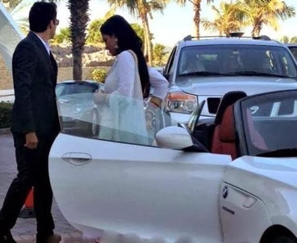 veena-malik-wedding-photos- (7)