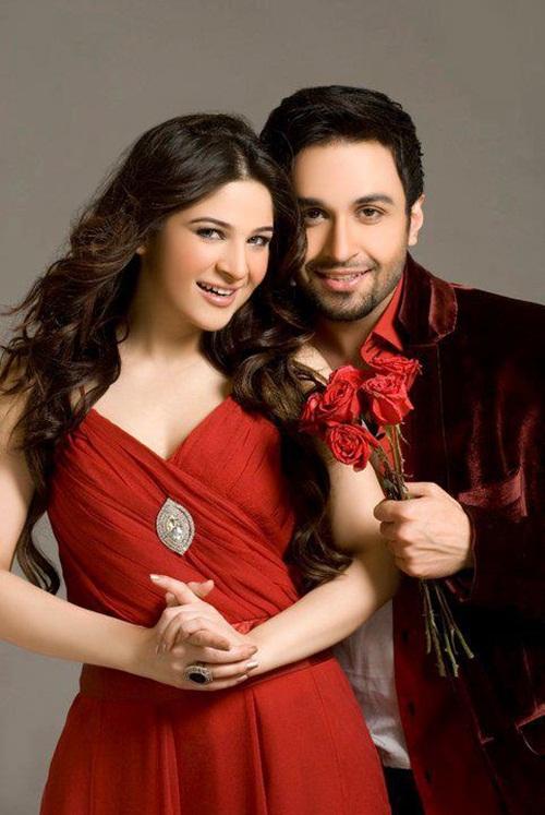 ayesha-omar-and-azfar-rehman-photoshoot- (4)