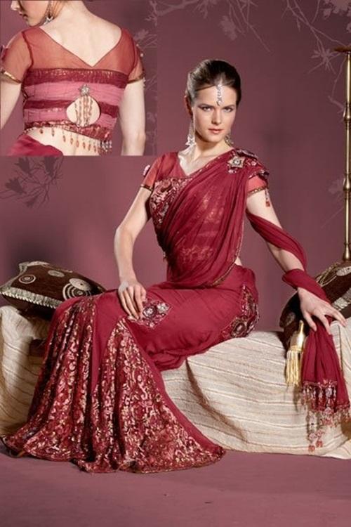 fancy-saree-designs- (1)