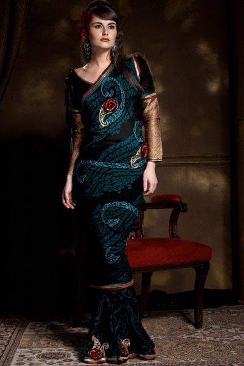 fancy-saree-designs- (3)