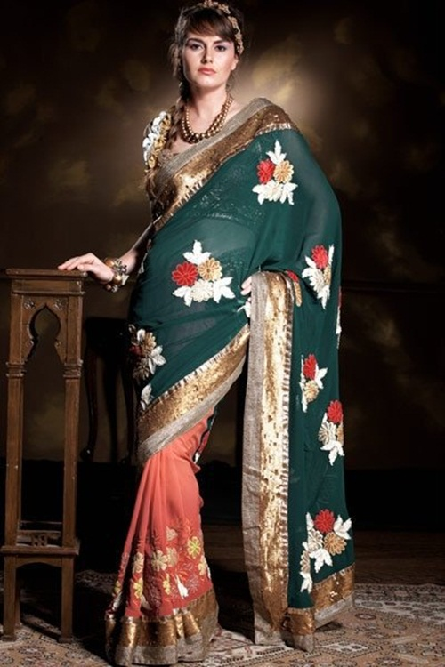 fancy-saree-designs- (5)