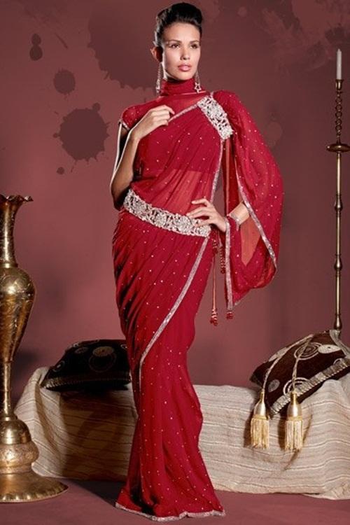 fancy-saree-designs- (8)