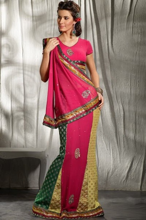 fancy-saree-designs- (13)
