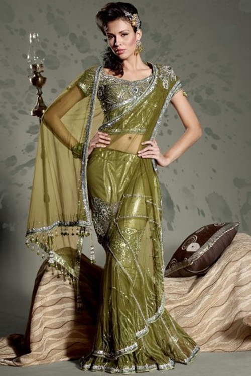fancy-saree-designs- (17)