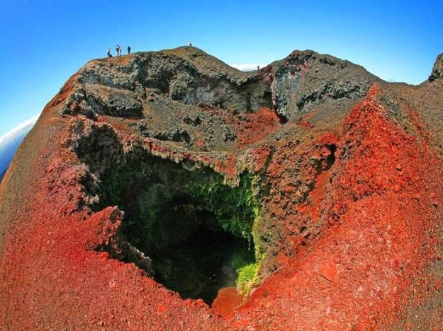 galapagos-island-45-photos- (36)