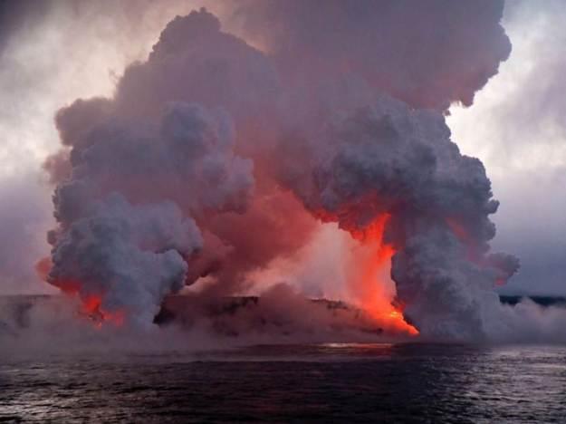 galapagos-island-45-photos- (4)